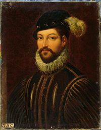 200px-Gabriel_de_Lorges_comte_de_Montgomery_1530_1574_by_Feron_Eloi_Firmin