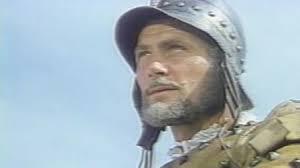 happy francisco pizarro conquistador of peru gets whacked day