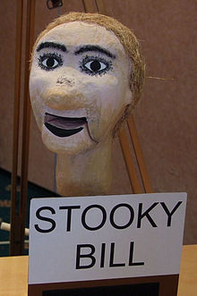 220px-Stooky-Bill
