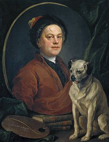 220px-The_Painter_and_His_Pug_by_William_Hogarth