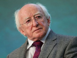 MI+Michael-D-Higgins