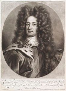 220px-George_I_Elector_of_Hanover