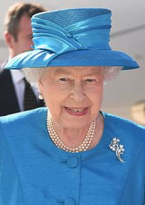 Queen_Elizabeth_II_June_2014 (1)