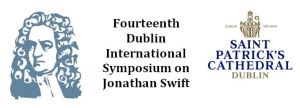 swift-symposium