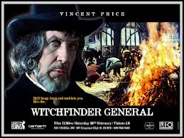 witchfindermovie