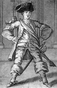 Colley_Cibber_as_Pistol_in_Shakespeare_s_Henry_IVpt2