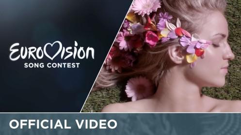 Gabriela-Gunčíková-I-Stand-Czech-Republic-2016-Eurovision-Song-Contest