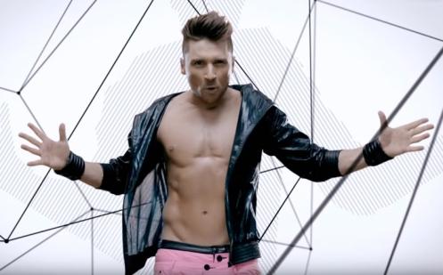 Russia-Eurovision