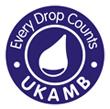 ukamb_logo2