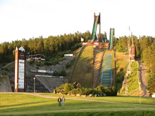 Falun_lugnet_skijump_1