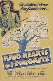 coronets