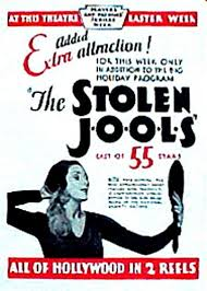 stolen-jools