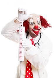 clowndoctor