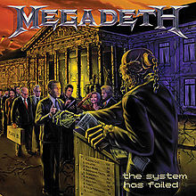 220px-megadeth_-_the_system_has_failed
