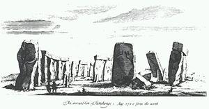 300px-stonehenge_stukeley