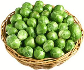 brussels-sprouts011