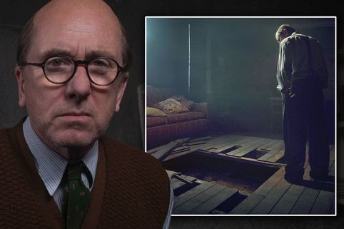 main-tim-roth-as-john-christie-in-rillington-place