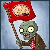 pvz2_flag_zombie