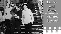 sailors-beware