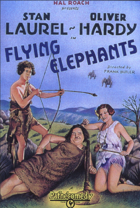 L&H_Flying_Elelphants_1928