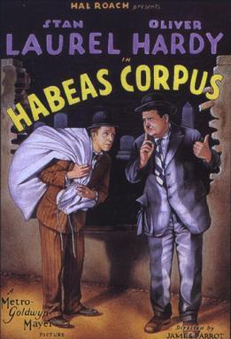 L&H_Habeas_Corpus_1929