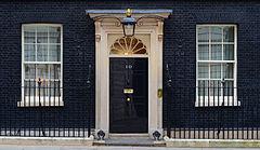 10_Downing_Street._MOD_45155532