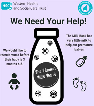 Milk_Bank_Poster_300px