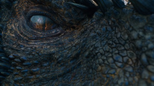 game-of-thrones-season-7-episode-5-dragon-eye