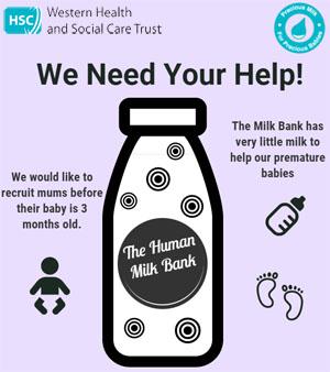 Milk_Bank_Poster_300px