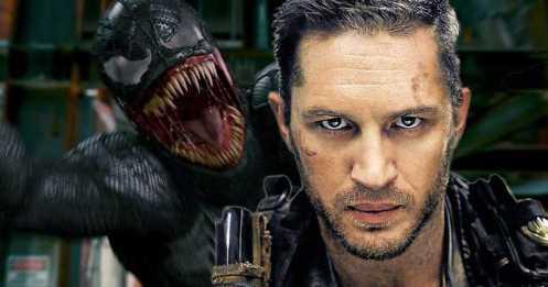 Venom-Movie-Tom-Hardy-Training-Details