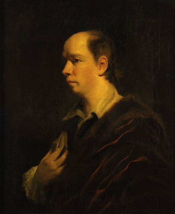 800px-Oliver_Goldsmith_by_Sir_Joshua_Reynolds