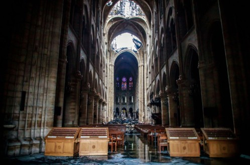 notre-dame-cathedral-fire-paris