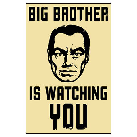 big-brother-is-watching-you.jpg?w=584